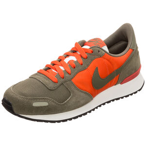 Air Vortex Sneaker Herren, Orange, zoom bei OUTFITTER Online
