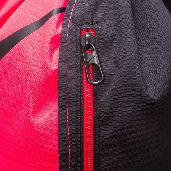 Football Gymsack Turnbeutel, , zoom bei OUTFITTER Online