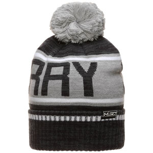 SC30 Pom Beanie, , zoom bei OUTFITTER Online