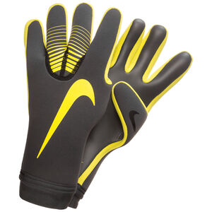 Mercurial Goalkeeper Touch Pro Torwarthandschuh, anthrazit / gelb, zoom bei OUTFITTER Online