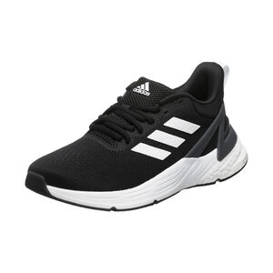 Response Super 2.0 Sneaker Kinder, schwarz / weiß, zoom bei OUTFITTER Online