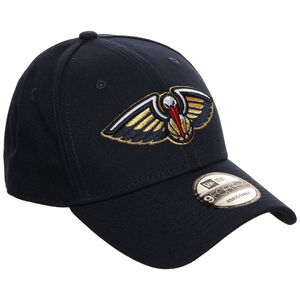 9FORTY NBA New Orleans Pelicans The League Cap, , zoom bei OUTFITTER Online
