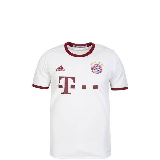 FC Bayern München Trikot Champions League 2016/2017 Kinder
