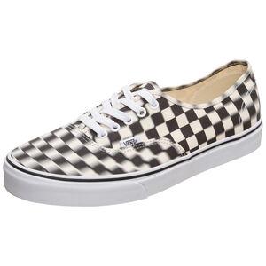 Authentic Sneaker, schwarz / weiß, zoom bei OUTFITTER Online