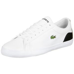 Lerond Sneaker Herren, weiß / schwarz, zoom bei OUTFITTER Online