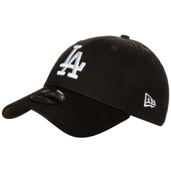 9FORTY MLB Essential Los Angeles Dodgers Cap, , zoom bei OUTFITTER Online