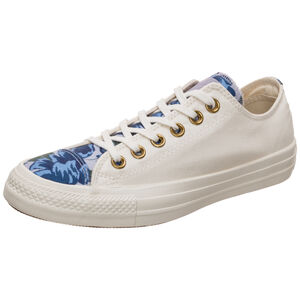Chuck Taylor All Star Parkway OX Sneaker Damen, Beige, zoom bei OUTFITTER Online