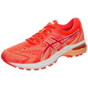 GT-2000 8 Laufschuh Damen, pink / weiß, zoom bei OUTFITTER Online