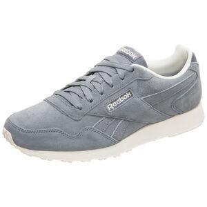 f76690219ca6e Royal Glide LX Sneaker Herren