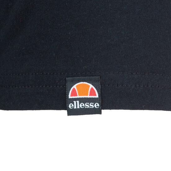 Prado T-Shirt Herren, schwarz, zoom bei OUTFITTER Online
