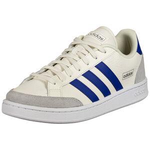 Grand Court SE Sneaker Herren, weiß, zoom bei OUTFITTER Online