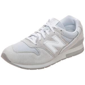 MRL996-PH-D Sneaker, Weiß, zoom bei OUTFITTER Online