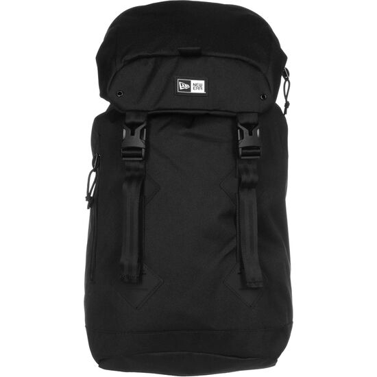 Mini Tagesrucksack, , zoom bei OUTFITTER Online