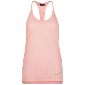 Tailwind Lauftank Damen, rosa, zoom bei OUTFITTER Online