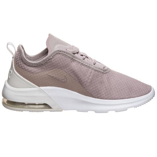 Air Max Motion 2 Sneaker Damen, braun / silber, zoom bei OUTFITTER Online