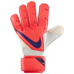 Goalkeeper Vapor Grip3 Torwarthandschuh, neonrot / weiß, zoom bei OUTFITTER Online