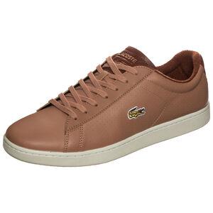 Carnaby Evo Sneaker Herren, Braun, zoom bei OUTFITTER Online