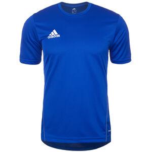 Core 15 Trainingsshirt Herren, Blau, zoom bei OUTFITTER Online