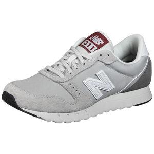 311 Sneaker Damen, grau, zoom bei OUTFITTER Online