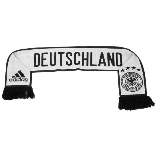 DFB Home Schal EM 2021, , zoom bei OUTFITTER Online