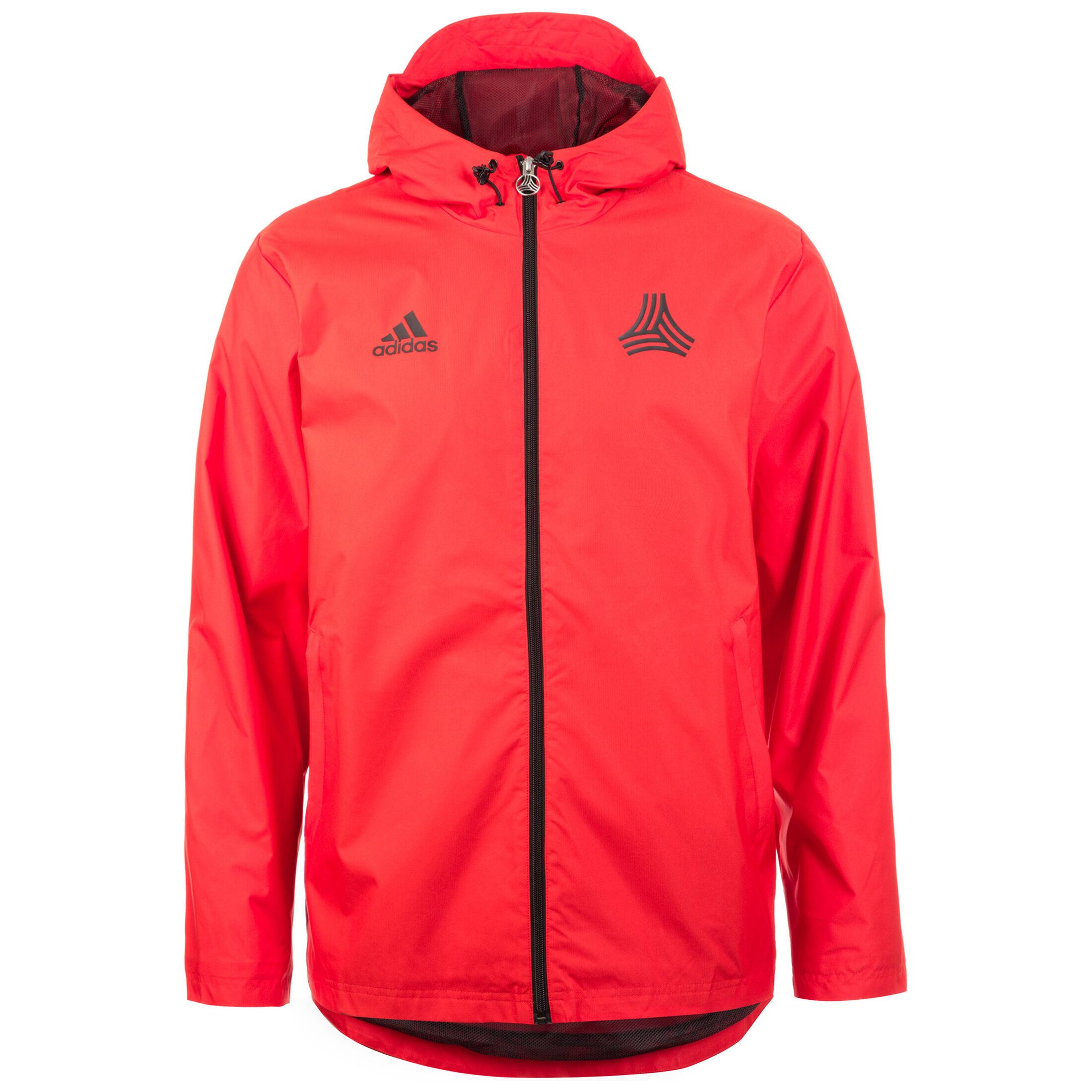 Adidas Windbreaker Herren