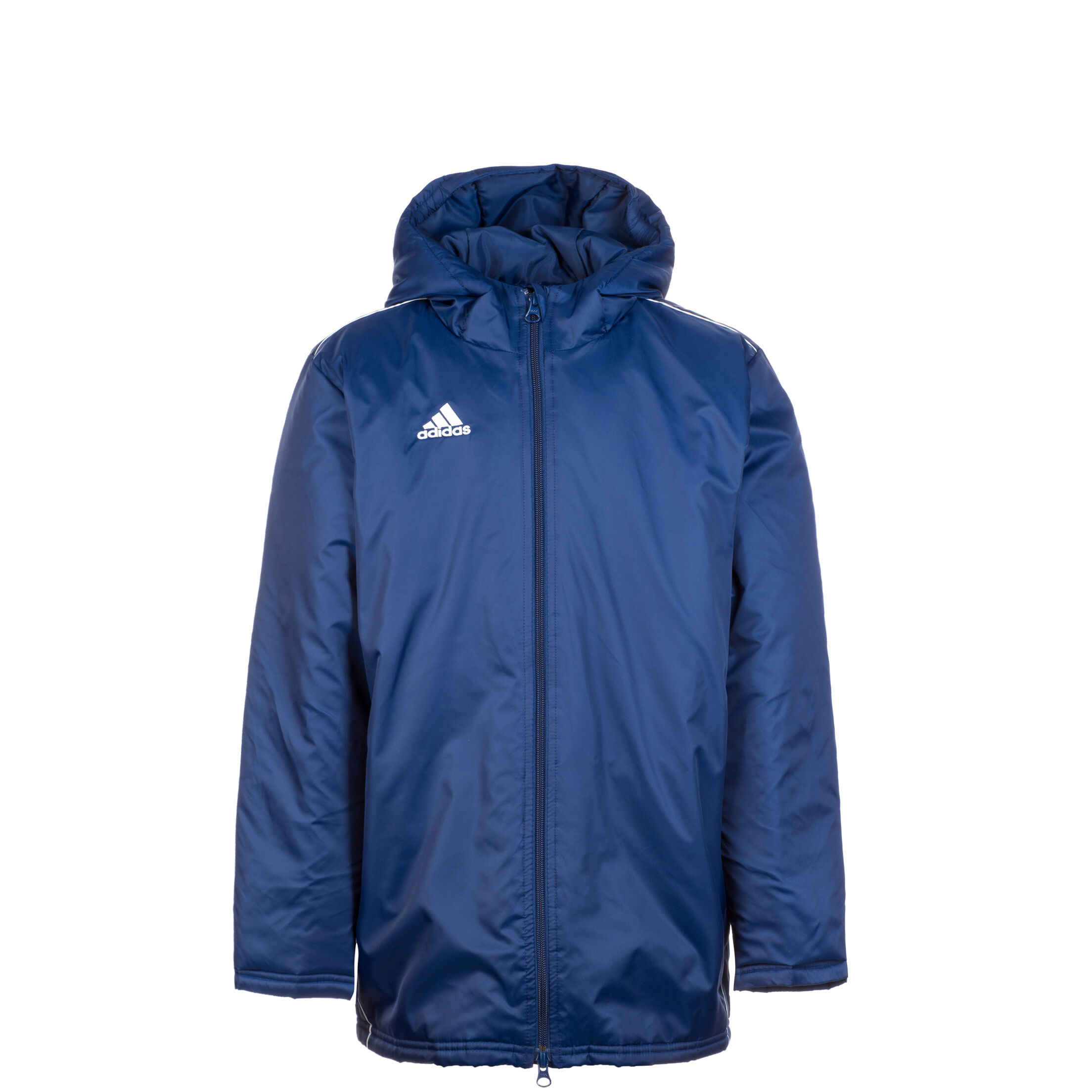 adidas Performance Core 18 Stadionjacke Kinder bei OUTFITTER