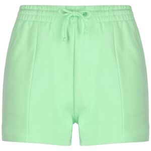 Strait Out Short Damen, mint, zoom bei OUTFITTER Online