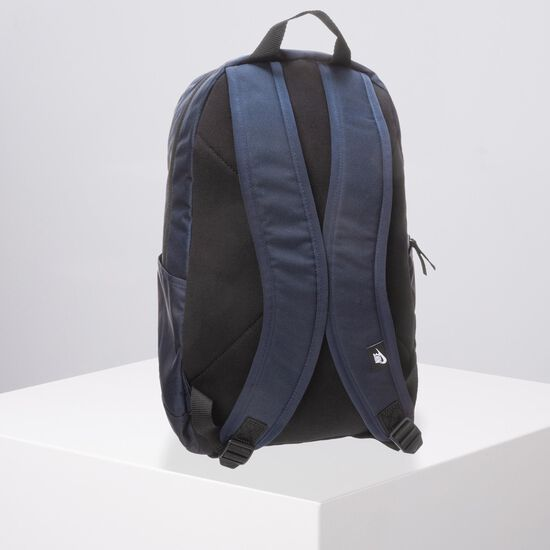 Elemental Rucksack, , zoom bei OUTFITTER Online