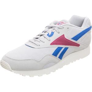 Rapide MU Sneaker, Grau, zoom bei OUTFITTER Online