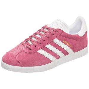 Gazelle Sneaker Damen, Pink, zoom bei OUTFITTER Online