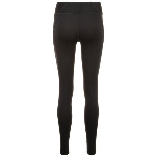 Brilliant Basic Leggings Damen, schwarz, zoom bei OUTFITTER Online