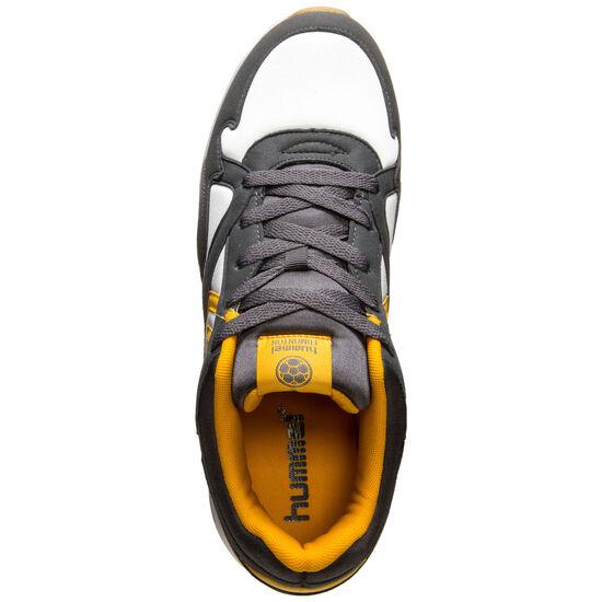 Edmonton Sneaker, oliv, zoom bei OUTFITTER Online