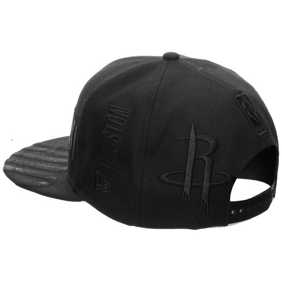 9FIFTY NBA 19 Tip Off Series Houston Rockets Strapback Cap, , zoom bei OUTFITTER Online