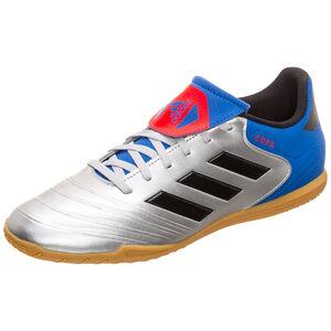 Copa Tango 18.4 Indoor Fußballschuh Herren, Silber, zoom bei OUTFITTER Online