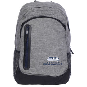NFL Seattle Seahawks Rucksack, , zoom bei OUTFITTER Online