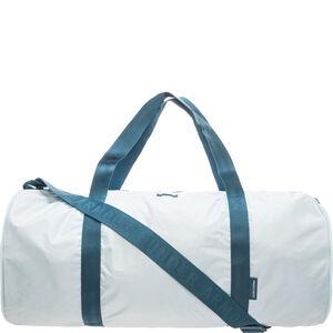 Favorite Duffel 2.0 Sporttasche Damen, hellblau, zoom bei OUTFITTER Online