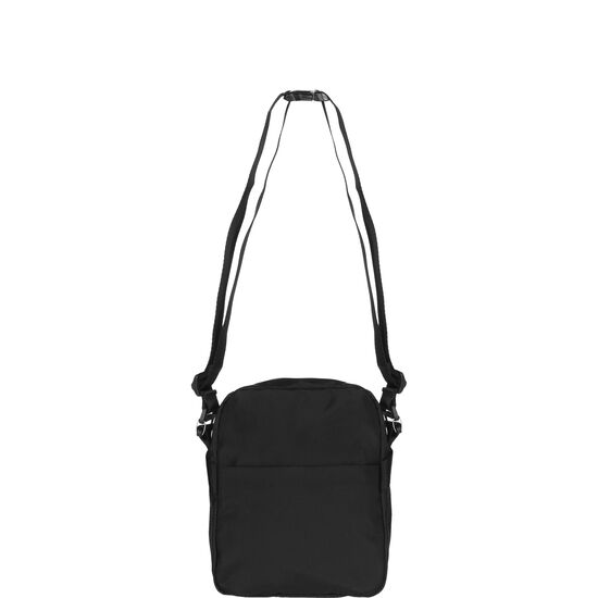 Convertible Schultertasche, , zoom bei OUTFITTER Online