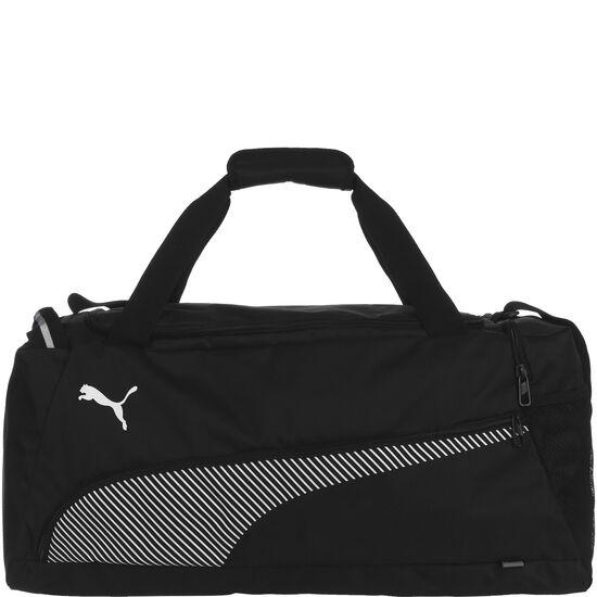 Fundamentals Sporttasche, , zoom bei OUTFITTER Online