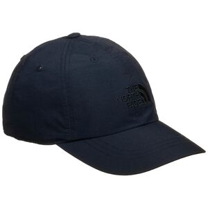 Horizon Cap, blau, zoom bei OUTFITTER Online