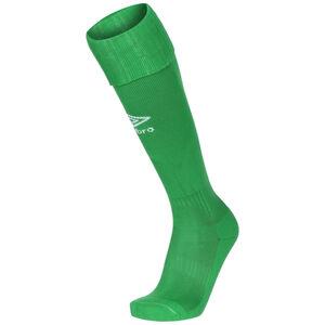Classico Sockenstutzen, grün / weiß, zoom bei OUTFITTER Online