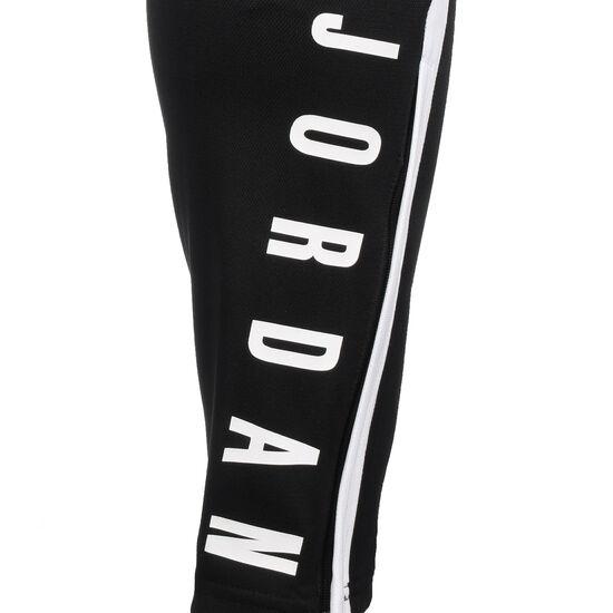 Jordan 23 Alpha Dry Trainingshose Herren, schwarz / weiß, zoom bei OUTFITTER Online
