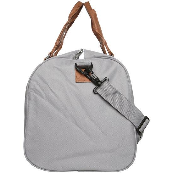 Novel Duffel Tasche, , zoom bei OUTFITTER Online