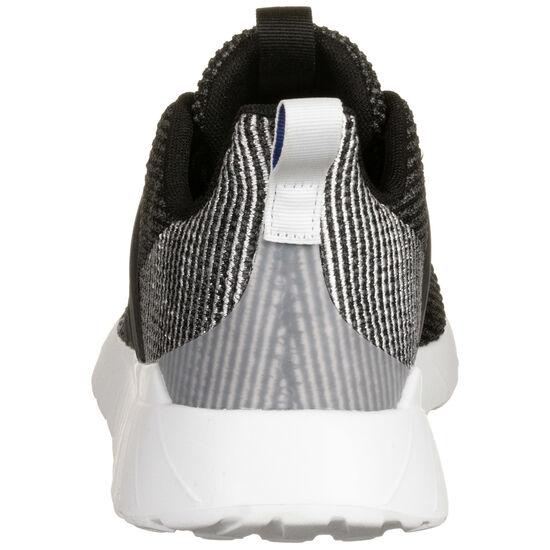 Questar Flow Sneaker Herren, schwarz / weiß, zoom bei OUTFITTER Online