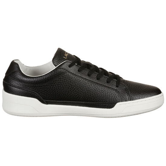 Challenge Sneaker Herren, schwarz / weiß, zoom bei OUTFITTER Online