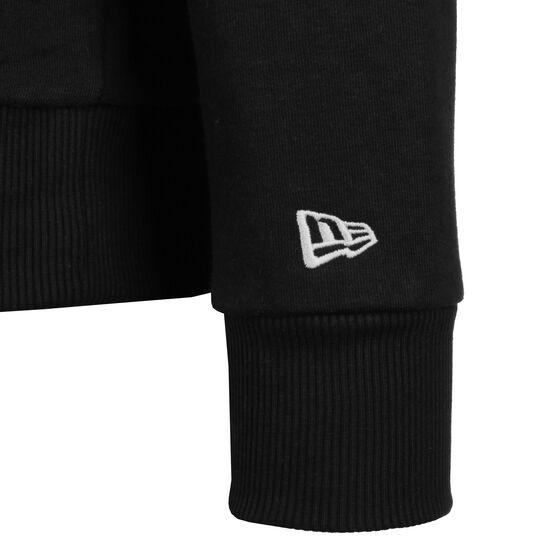 Far East Sweatshirt Herren, schwarz, zoom bei OUTFITTER Online