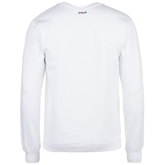 Pure Crew Sweatshirt Herren, weiß, zoom bei OUTFITTER Online