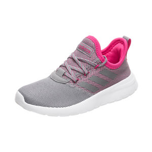 Lite Racer RBN Sneaker Kinder, grau, zoom bei OUTFITTER Online