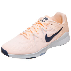 Air Zoom Condition TR2 Trainingsschuh Damen, Pink, zoom bei OUTFITTER Online