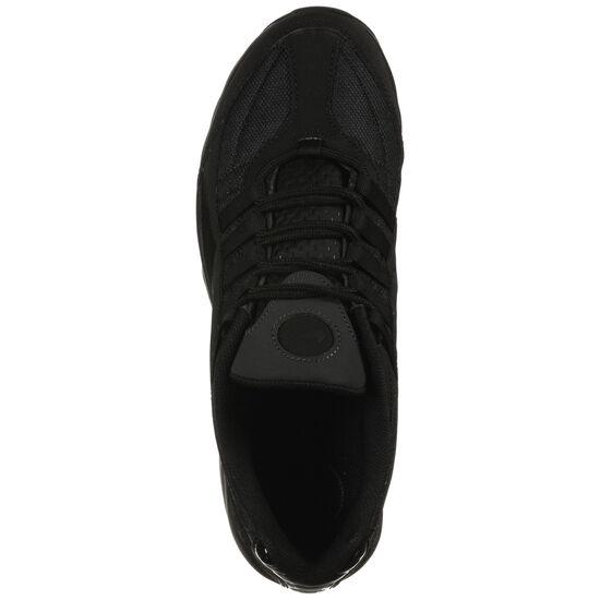 Air Max VG-R Sneaker Herren, schwarz, zoom bei OUTFITTER Online