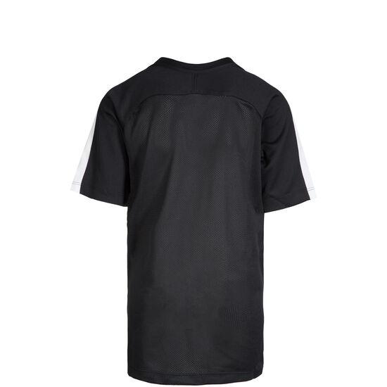 Dry Squad 17 Trainingsshirt Kinder, schwarz / weiß, zoom bei OUTFITTER Online